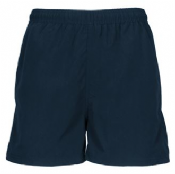 Ashford HC Navy Playing Shorts